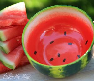 South Miami Watermelon Bowl