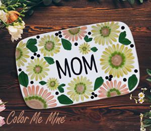 South Miami Sunflowers For Mom