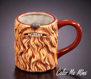 South Miami Chewy Mug