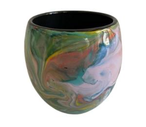 South Miami Tye Dye Cup