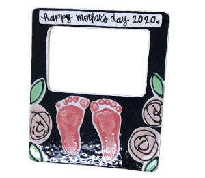 South Miami Mother's Day Frame